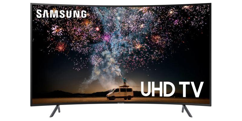 Best 65-inch 4K Ultra HD Smart TVs