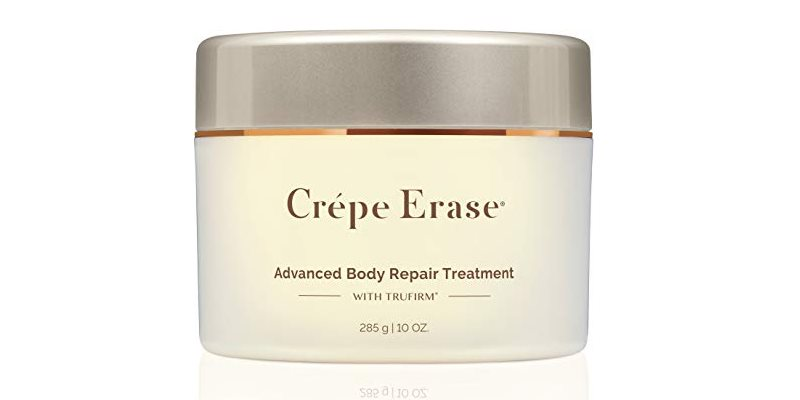 Best Body Lotion For Crepe Skins