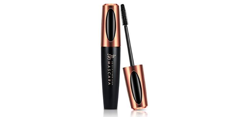 Best Smudge Proof Mascaras