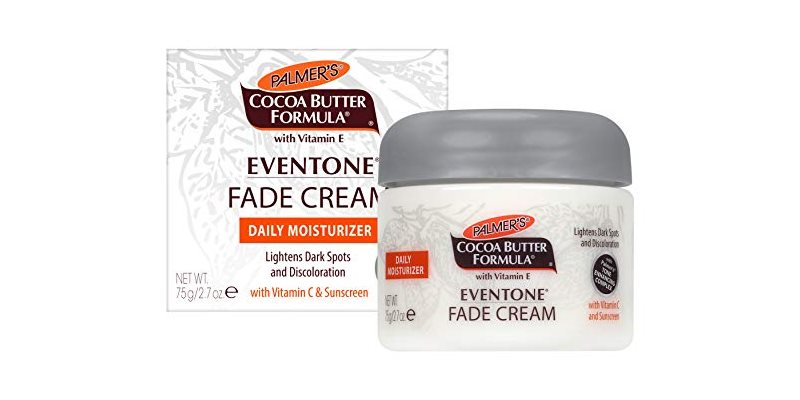 Best Fade Cream for Dark Spots